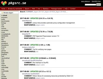 Cefd7bf6ac8191010a1d6027e0bb66df95db9f18.jpg?uri=pkgsrc.netbsd