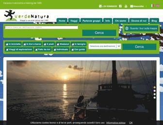 Cefecf9a260e2413c40fbee9c37672a9766db10a.jpg?uri=verde-natura