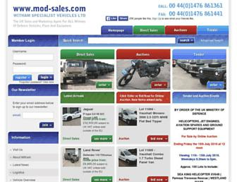 Cf0e787e5cd4b2b3f01898217fd889c0b310e04e.jpg?uri=mod-sales