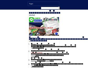 Thumbshot of 24by7sportsinfo.com