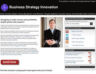 Cf1673463829c4a1c4b984af6b8df7ec4c59dd42.jpg?uri=business-strategy-innovation