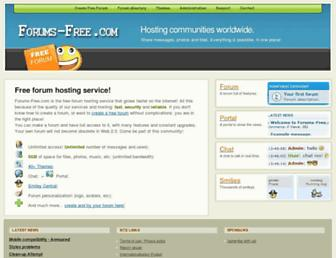Cf16ae8f0398d83d0ce953b69bc5f463a7be74b9.jpg?uri=forums-free