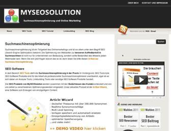 Cf16c25ec94d04c864d373493e99dbdfeb92c3c6.jpg?uri=myseosolution