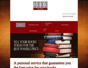 Cf18549e20bbd5b065a0733fe714f15cd17fef7f.jpg?uri=bookstore.co