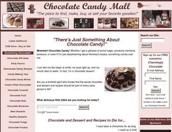 Cf1f453f1b042e739a305e75c1adb25aac998be4.jpg?uri=chocolate-candy-mall