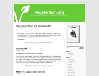 Cf22f7c1ae7226ee7d31935f5fe231cb8d1d18d5.jpg?uri=vegetarisch