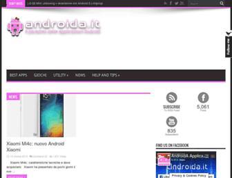 Cf248265e9e4b374fdfdc0fa441ef1a541d8bfb2.jpg?uri=androida