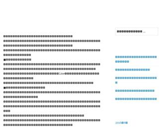 Cf273fdfb9d3e2d1f0e20a2effb830eac19f58d9.jpg?uri=easdp