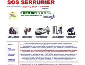 Cf29a3e15a5265b7e1a5d436ba0c84aff0417735.jpg?uri=sosserrurier