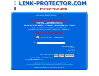 Cf30154c6f3d8c22fd0e4c0b7618f59a6b8e4f14.jpg?uri=link-protector