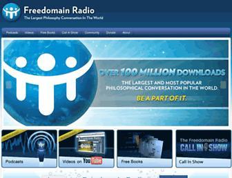 Cf35df16eb3b280f1f4fef90978ce5f8cafc539d.jpg?uri=freedomainradio