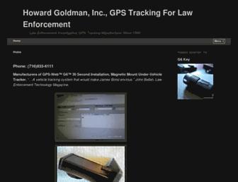 Cf3831e601fddc4ea7304cc4de4c872dbed00dbf.jpg?uri=law-enforcement-gps-trackers
