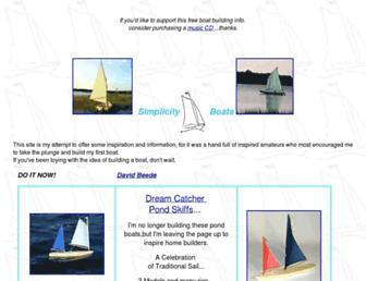 Cf3f30ef192598916f07793218861c0e0b9bb312.jpg?uri=simplicityboats