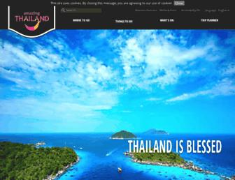 Cf43e6d17a29e2cf6f3ed961921005f08901f395.jpg?uri=tourismthailand