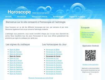 Cf459ead57c6642a1e2650bb7a64bb8e48303dbb.jpg?uri=horoscope-fr