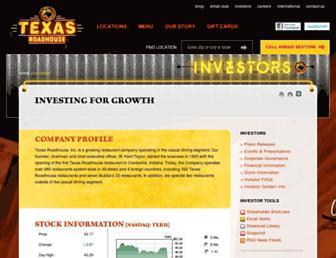 Cf45ecbe013d1726a5ec235d522d30d9258cb057.jpg?uri=investor.texasroadhouse