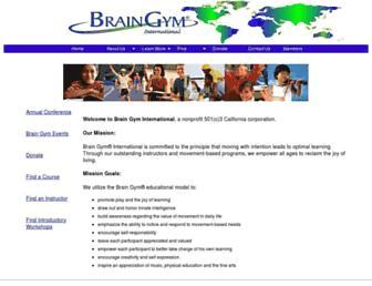 Cf47d22f31799b0305c3cd89c78e179c8c8d52d6.jpg?uri=braingym