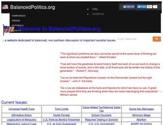 Cf49cf2d50b1fc2959b03e38e223a85e0fe749b5.jpg?uri=balancedpolitics