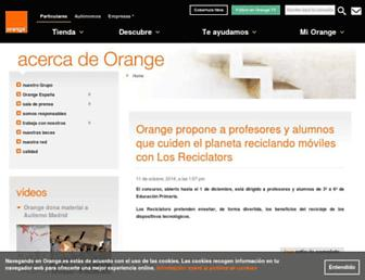 Cf4c609addb522e0fbb8d191554a4a01aa2cc218.jpg?uri=acercadeorange.orange