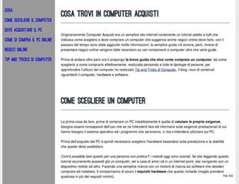 Cf51aad74d4cb3c540623689218eb4d4c681314c.jpg?uri=computer-acquisti