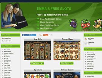 Cf5549742383c9df453207c8b266f34d43664872.jpg?uri=emmas-free-slots
