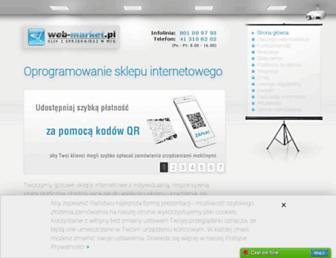 Cf5681e3e3839a624e87909482d553be707b817f.jpg?uri=web-market