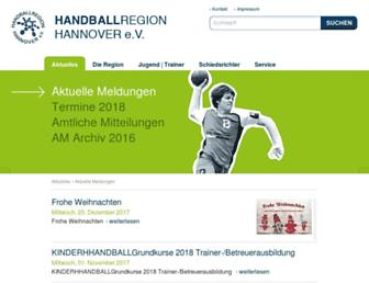 Cf5f1c4c1794158971eb0e4f93af2a49ae7577a2.jpg?uri=handballregion-hannover