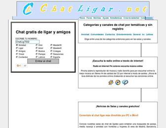 Cf60f69a7e3928f9dab5012dc6be2c3e05d76c4b.jpg?uri=chatligar
