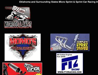 microoutlaws.ipbhost.com screenshot