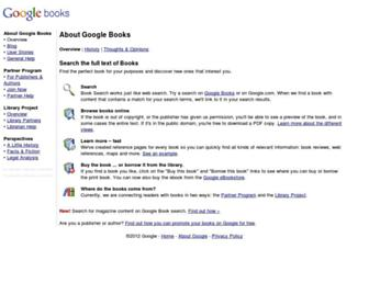 books.google.by screenshot