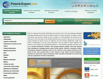 Cf71ecd01f1d06c25b9ea7ea70abeb042b927c2f.jpg?uri=poland-export.com