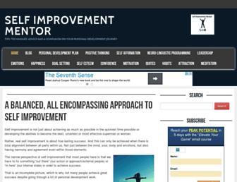 Cf754abbb354aeaa599936ce09d71687ba732b8f.jpg?uri=self-improvement-mentor