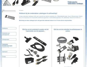 Cf7c6cd9e70ee6372698d01d04351a5b8c6804c5.jpg?uri=accessoires-onderdelen-shop