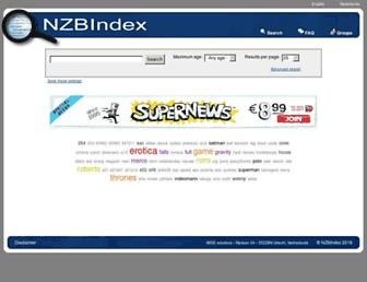 Cf7ce4aef752ef5477649ea2f2bbc2859d48718e.jpg?uri=nzbindex