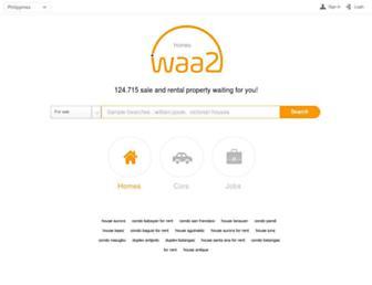 Cf847504280c44b2bdd8bf6333fbd740f30845bb.jpg?uri=homes.waa2