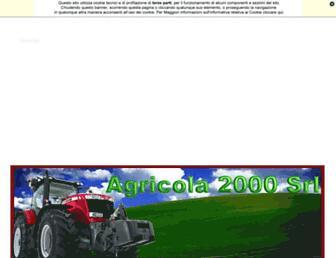 Cf872ab068230eeb94a5f3cc470e56a32f928b1b.jpg?uri=agricola2000srl