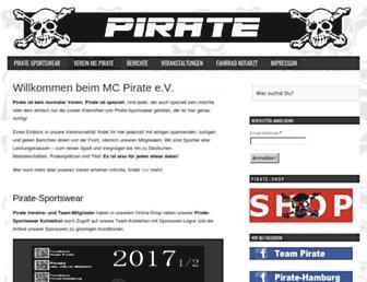 Cf89d9d5697617f7d4f4004dfd61477e13961c31.jpg?uri=pirate