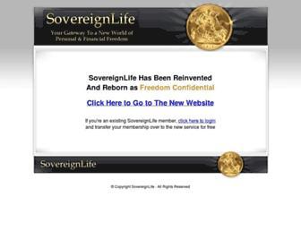 Cf8cbcf67c9dd26c3a3795d9a4a9111ee693a7f9.jpg?uri=sovereignlife