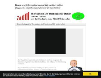 Cf8cdb4775aaa44baaec358a3896be78e654200d.jpg?uri=wir-wollen-helfen