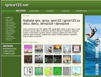 Cf92e79c61b9482fc2213b56577585eb1f579a18.jpg?uri=igrice123