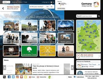 Cf95fa1582742255b957ff3e3a6fcd923788e942.jpg?uri=germany-tourism