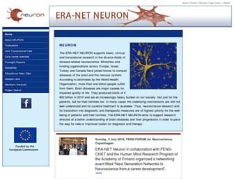 Cf97098a428a82a5de2660f040c1cfdc3105d733.jpg?uri=neuron-eranet