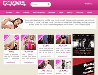 Beograd, devojke intimna valjevo, nis, za sad, srbija, novi druzenja za zezanje, druzenje, Devojke za