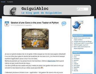 Cfa024e4db8a0ee2b528fcb5aa20d05be7d6422e.jpg?uri=blog.guiguiabloc