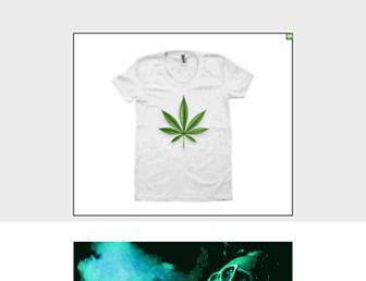 herb.co screenshot