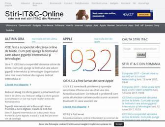 Cfa39c394b21639b39b845edc579900e4e6257d1.jpg?uri=stiri-itc