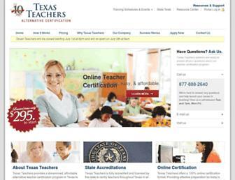 Cfa4c43cd6468d3d13b3b23317bdbc2f3ac4ca75.jpg?uri=texasteachers