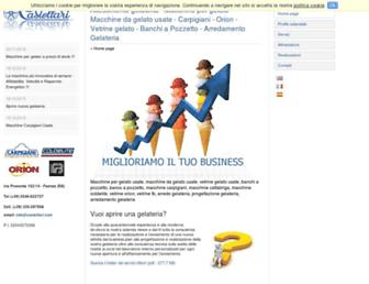 Cfaa4fb28dcaa1c403e7a99097220efe93685278.jpg?uri=castellari