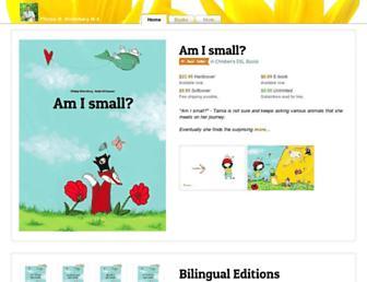 philipp-winterberg.com screenshot