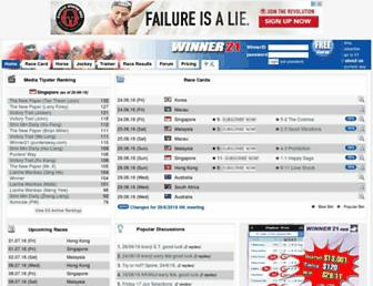 Cfaf472228fd0d6e856fde62b2b898f954dd758b.jpg?uri=winner21